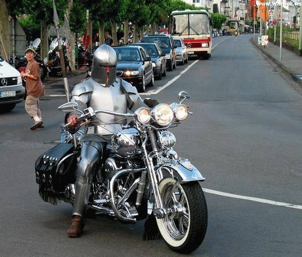 moto_rycar.jpg
