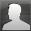 Аватар пользователя FIM71