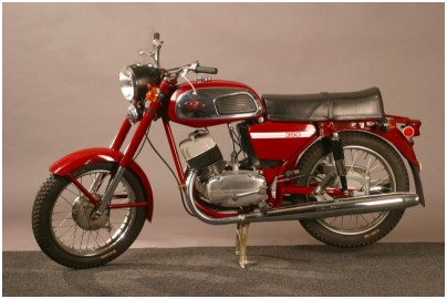 Мотоциклы ява 350-634 - Motociklu java 350-634