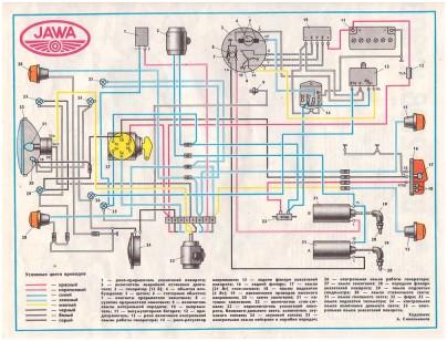 ...text=камаз электросхема. камаз электросхема : Поиск для автосервиса...