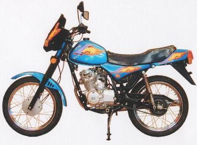 Мотоцикл минск ммвз 3 114 мотоцикл