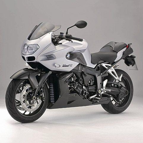 Фото самых красивых мотоциклов