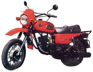инструкция по эксплуатации мотоцикла восход 3м - фото 8