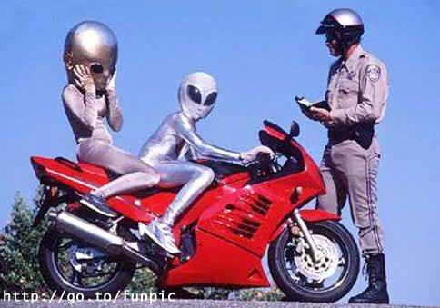 мото gp мотоциклы
